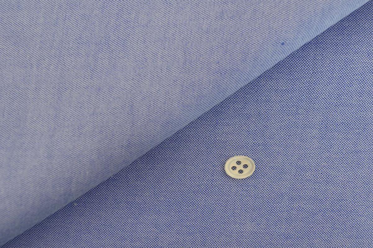 [オーダーシャツ]【Stretch】スーピマコットンを使った肌ざわり抜群シャツ!