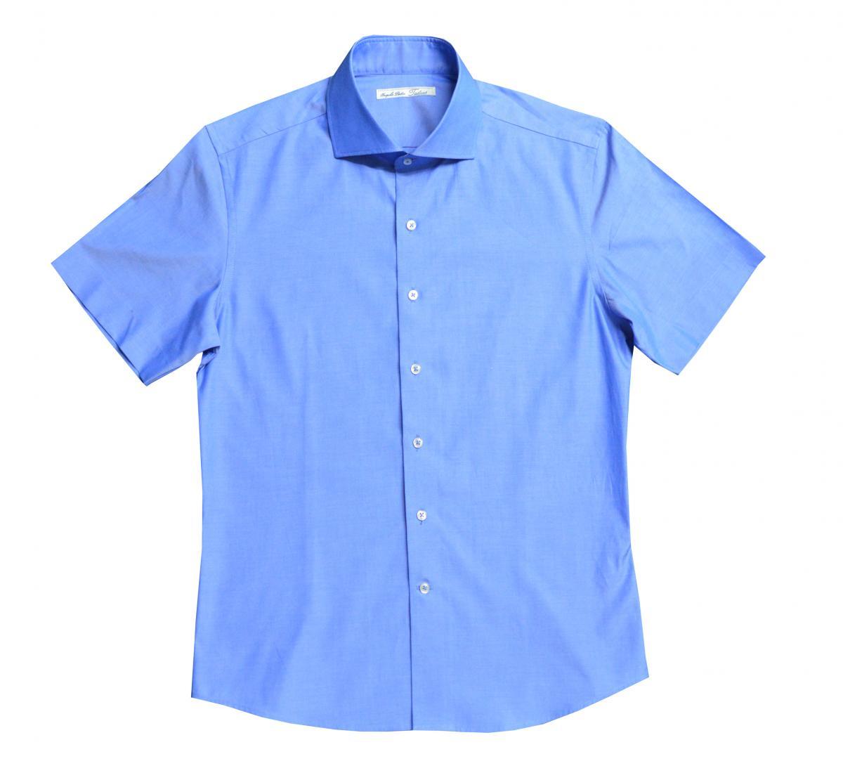 [オーダーシャツ]【新彊綿100%】しなやかな風合いを持つ高級生地