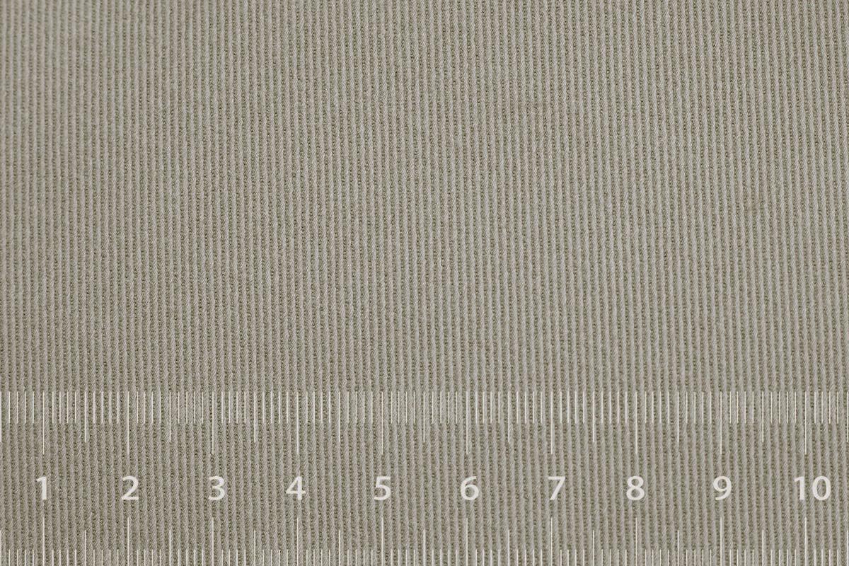 [オーダースーツ]【CORNELIANI】十人十色な着こなしができる生地