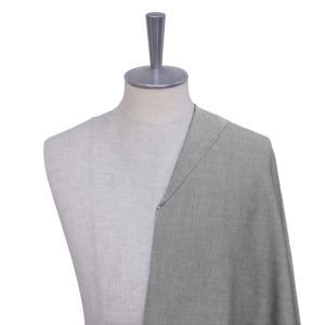 [オーダーシャツ]【Ermenegildo Zegna】自分色に着飾れる一着