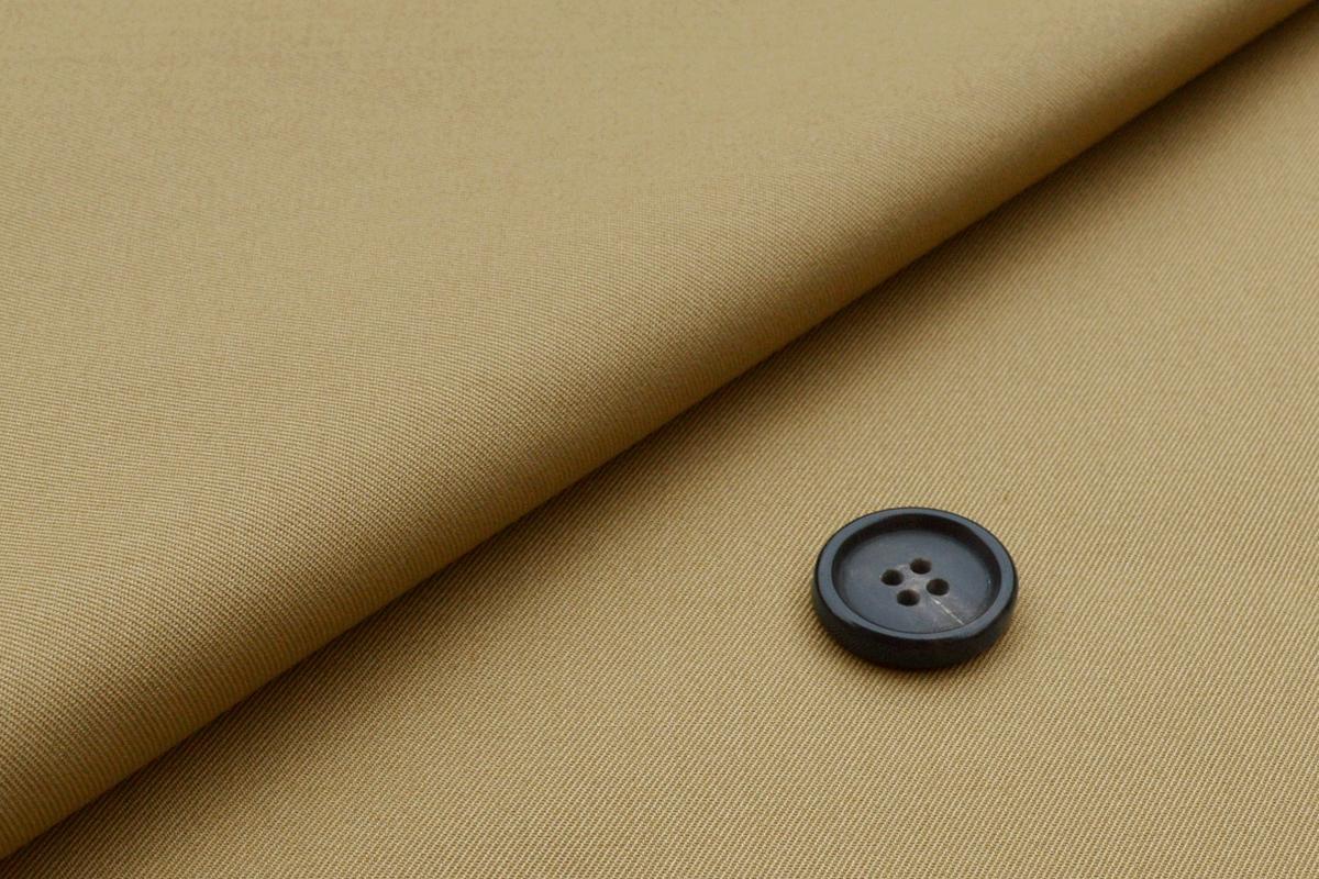 [オーダーレディーススーツ スカートセット]【LOROPIANA】やわらかい色合いで季節を感じて