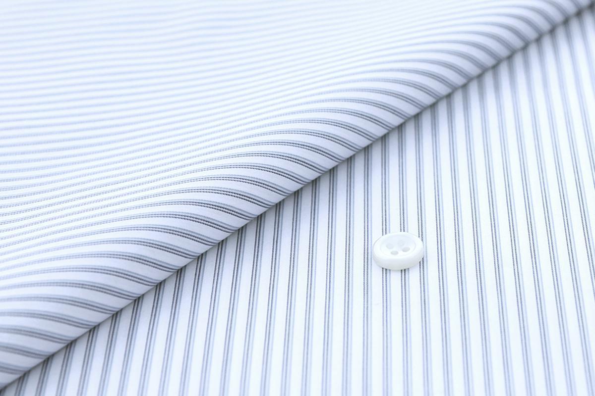 [オーダーシャツ]【CANCLINI】イタリア老舗ブランドの人気生地