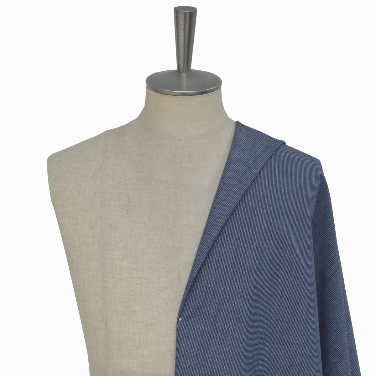 [オーダーレディーススーツ スカートセット]【Angelico】カジュアルビジネスもカジュアルにも幅広く