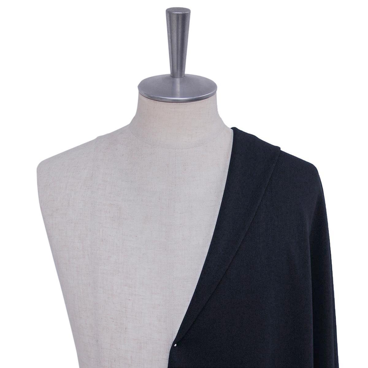 [オーダーレディーススーツ スカートセット]コットン生地でジャケパンスタイルにもおススメ