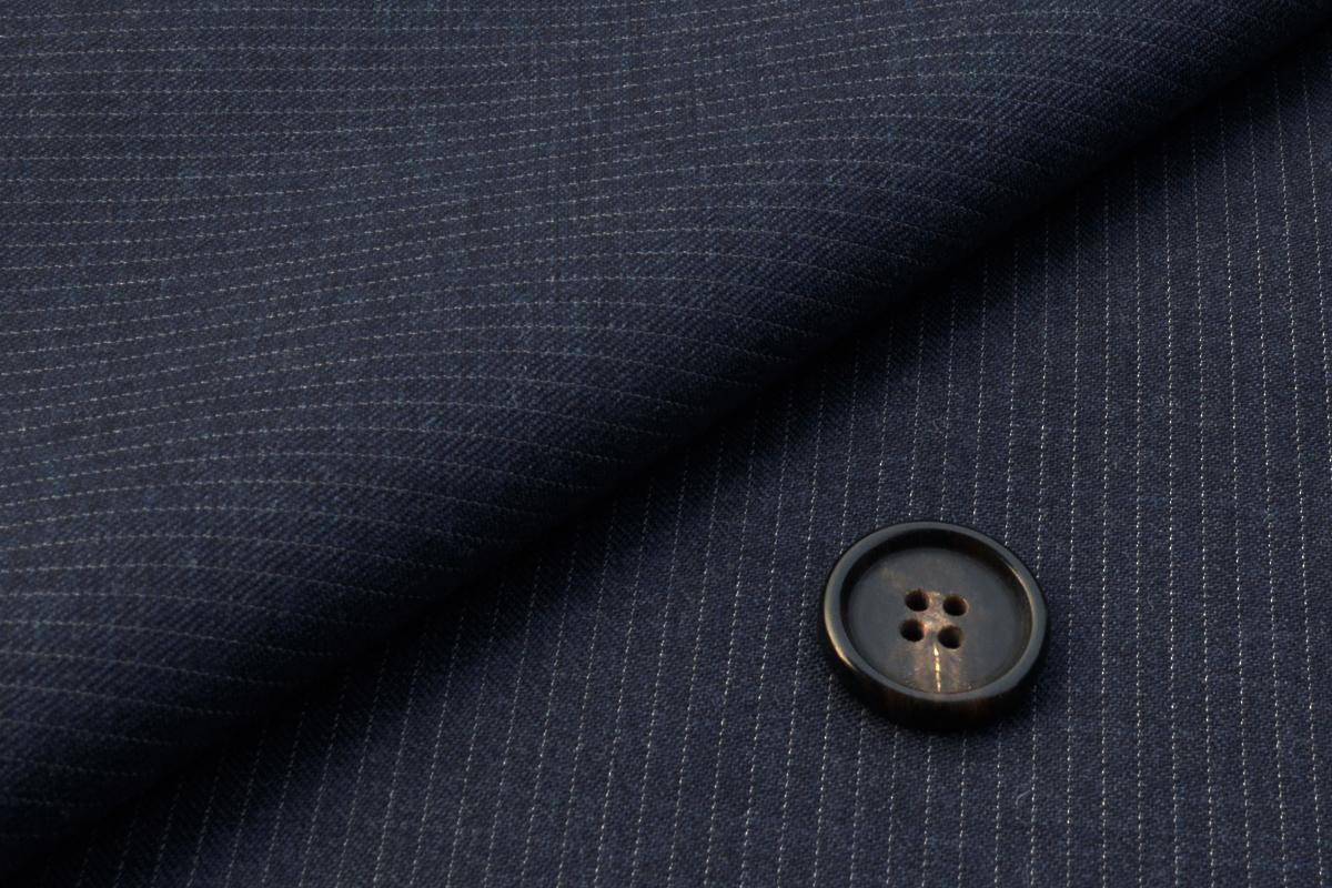[オーダーレディーススーツ スカートセット]【REDA】上質な艶感としなやかさを求める方に
