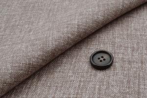 [オーダーレディーススーツ スカートセット]【GUABELLO】リネン素材で見た目も着心地も涼しい夏コーデ