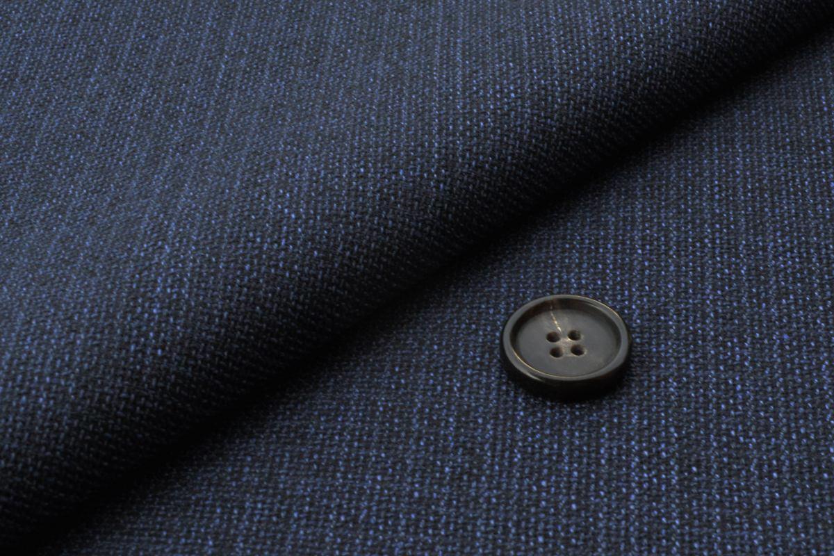 [オーダーレディーススーツ スカートセット]【REDAのICESENSE】暑い夏も涼しく、快適に!