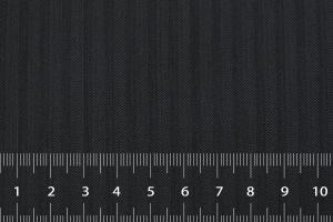 [オーダースーツ]【ウール&ポリエステル】通気性が良く・シワになりにくい生地