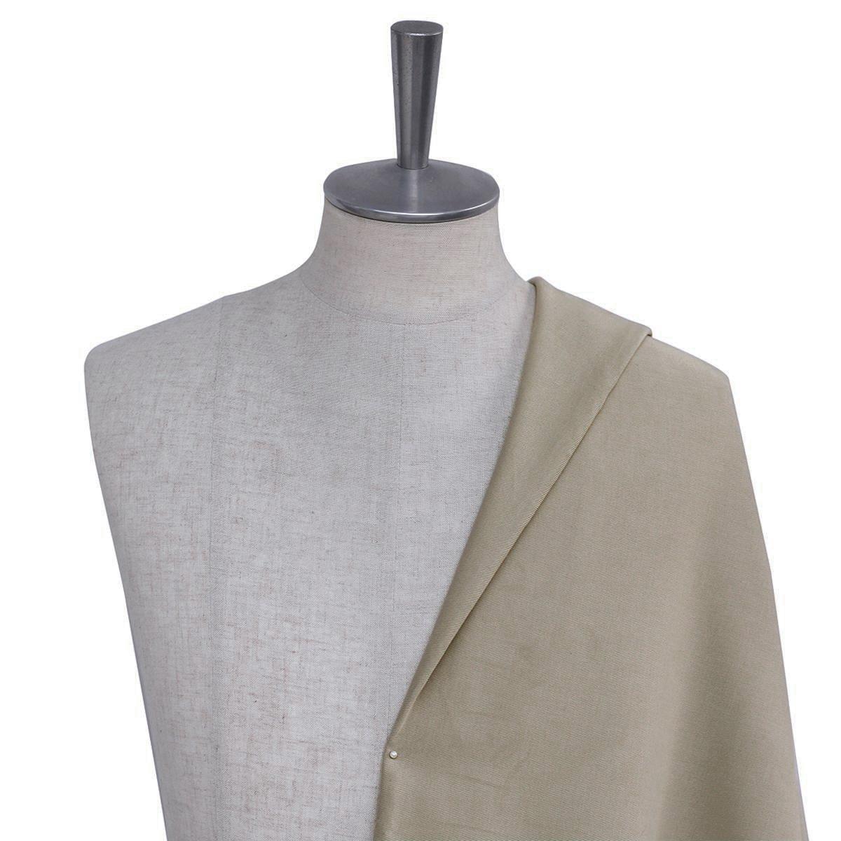 [オーダージャケット]【CORNELIANI】十人十色な着こなしができる生地