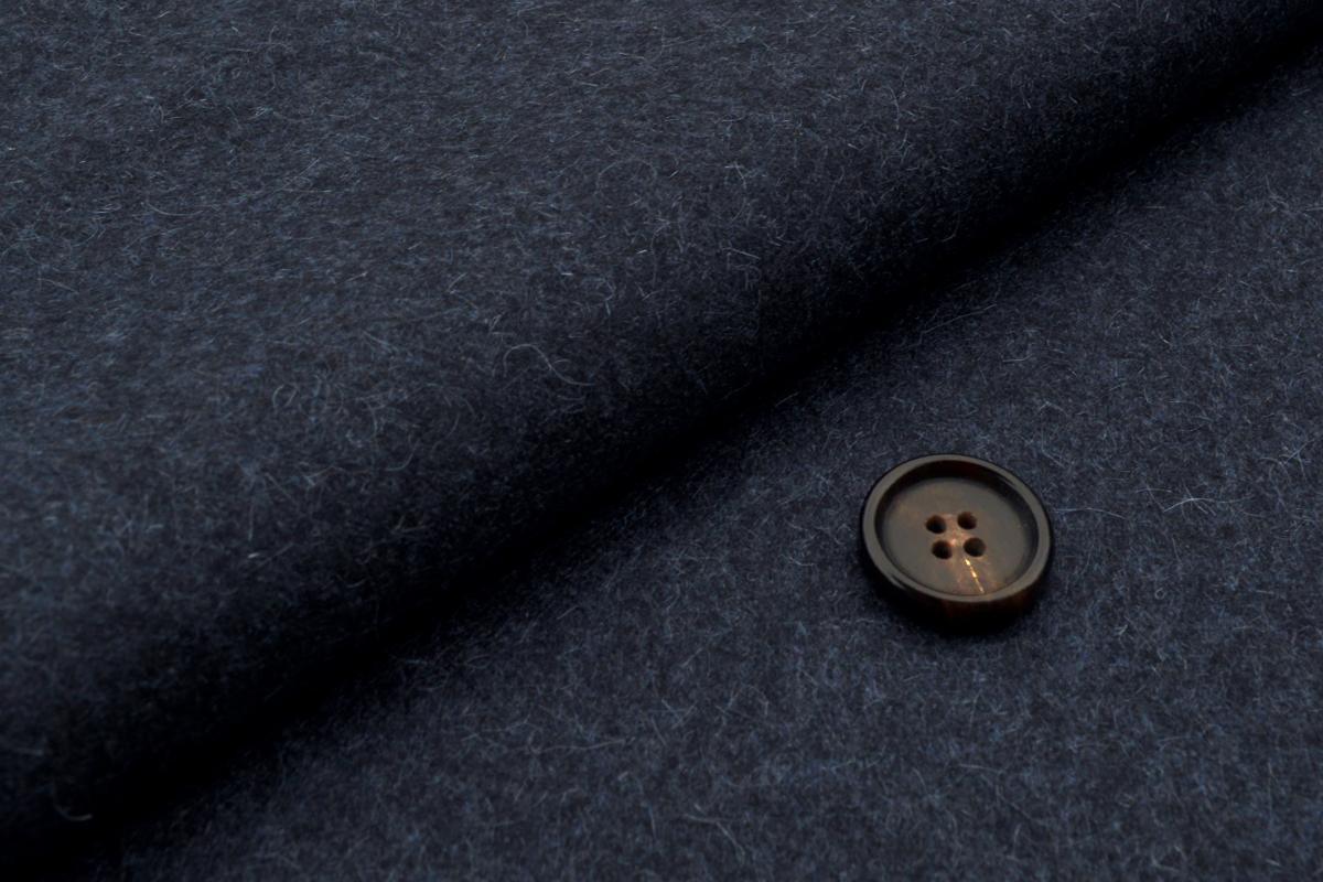 [オーダージャケット]【COLOMBO】イタリアの老舗ブランド生地