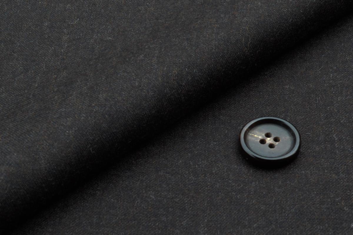 [オーダーレディーススーツ スカートセット]【CANONICO】保温性と柔らかい風合いが特徴