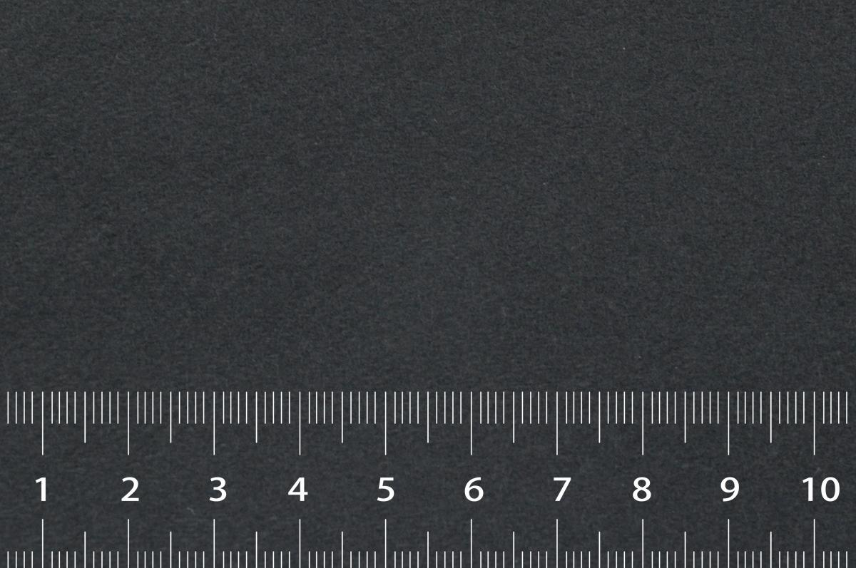 [オーダーコート]シンプルだけど丈夫なコート生地はこちら!
