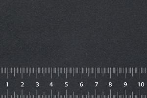 [オーダーコート]シンプルなブラックだからこそ、使い勝手バツグン