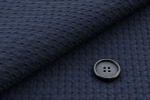 [オーダーレディーススーツ スカートセット]通気性・ストレッチ性OK、汗ばむ季節にもピッタリ!