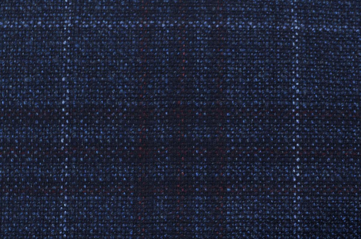 [オーダーレディーススーツ スカートセット]シルク混スーツならではの高級感が際立つ!