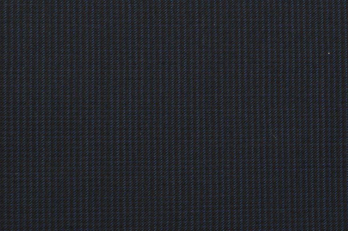 [オーダースーツ]REDAの【上品柄×ストレッチ】生地を入荷!