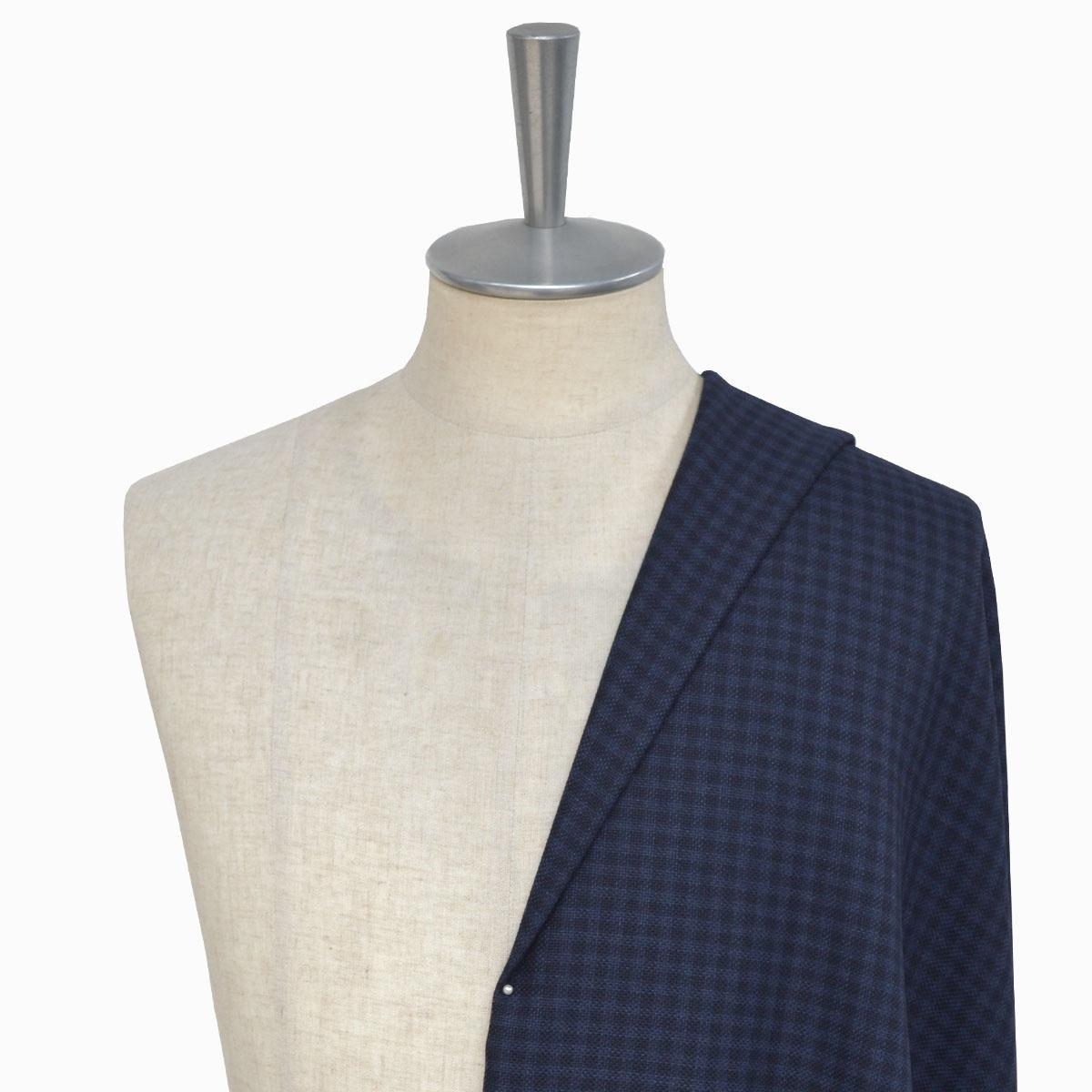[オーダーレディーススーツ スカートセット]お洒落なアナタへ着て頂きたい一着