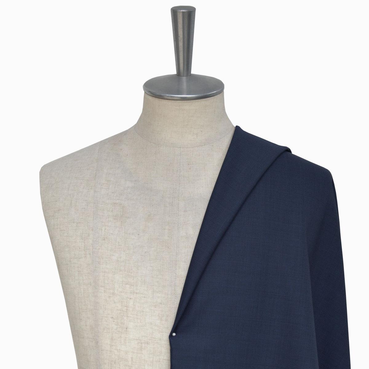 [オーダーレディーススーツ スカートセット]エネルギッシュでお洒落な雰囲気が際立つ!