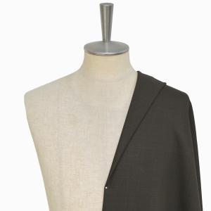 [オーダースーツ]ブラウンスーツでお洒落を楽しむ