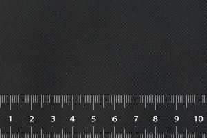[オーダースーツ]細かなドット柄がポイントのおすすめスーツ