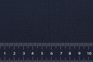 [オーダーレディーススーツ スカートセット]100%ウールの着心地・涼しげなブルーネイビー