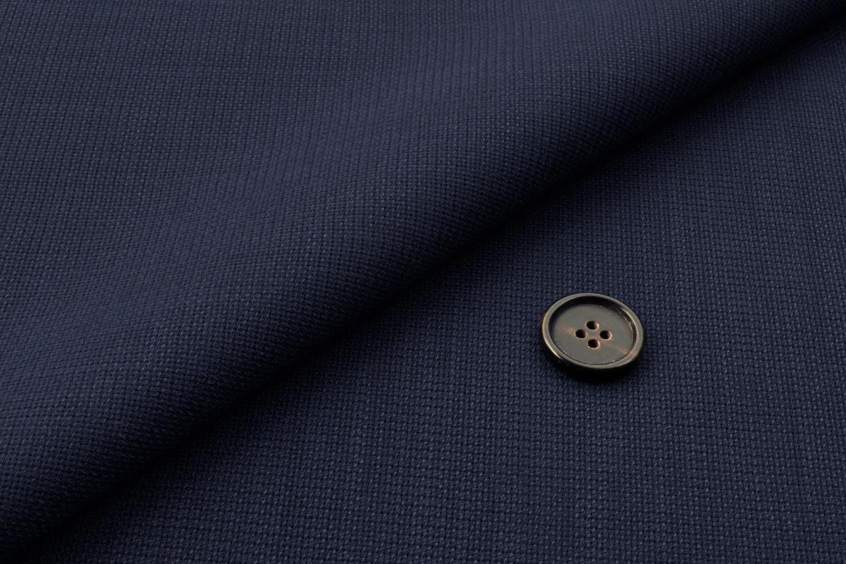 [オーダーレディーススーツ スカートセット]夏場でも、気軽に、爽やかにオシャレを楽しみたい方へ!