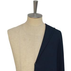 [オーダーレディーススーツ スカートセット]忙しいビジネスマンの強い味方・ストレッチ機能付スーツ!