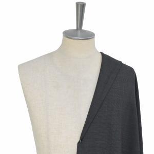 [オーダーレディーススーツ スカートセット]【COOL MAX】で暑い夏のビジネスを応援!