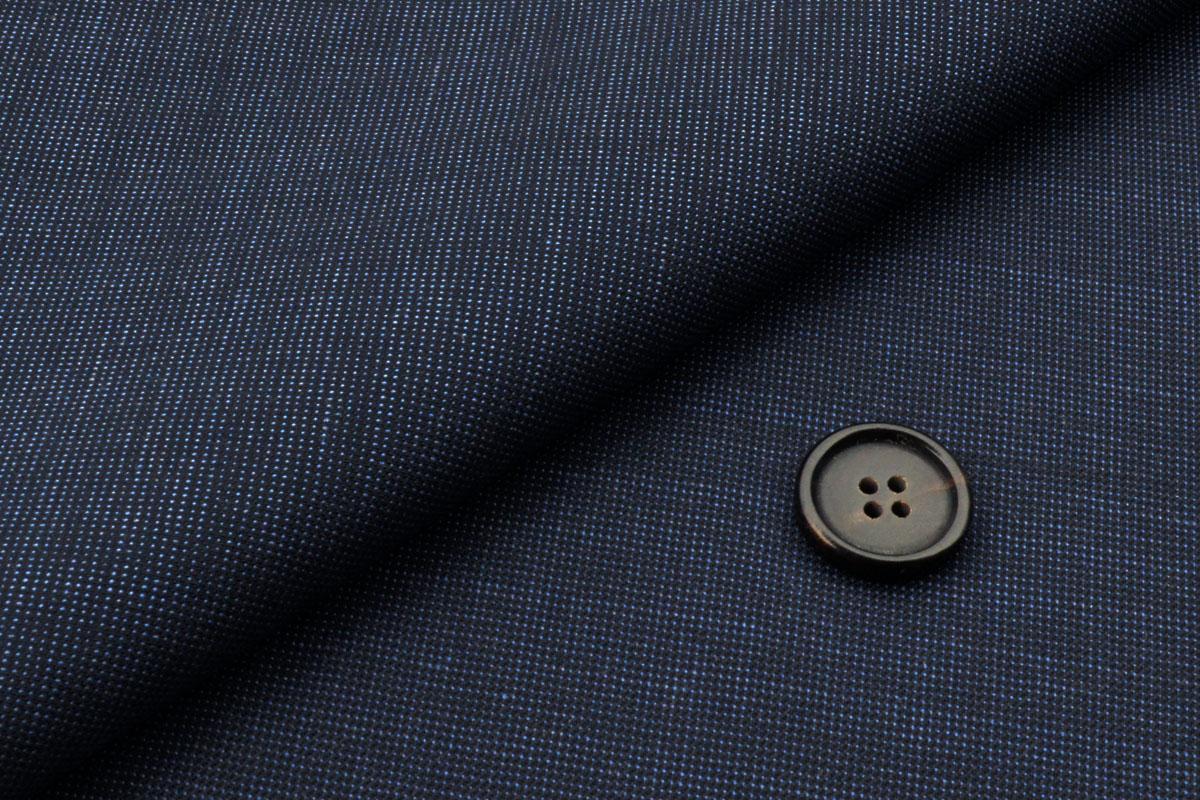 [オーダーレディースジャケット]【TRABEST】イージーケアを追求した高機能素材
