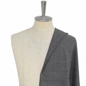 [オーダーレディーススーツ スカートセット]スーツのお手入れに時間をかけたくない方、必見!