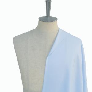 [オーダーシャツ]太めヘリンボーン柄で、さりげなく存在感を。