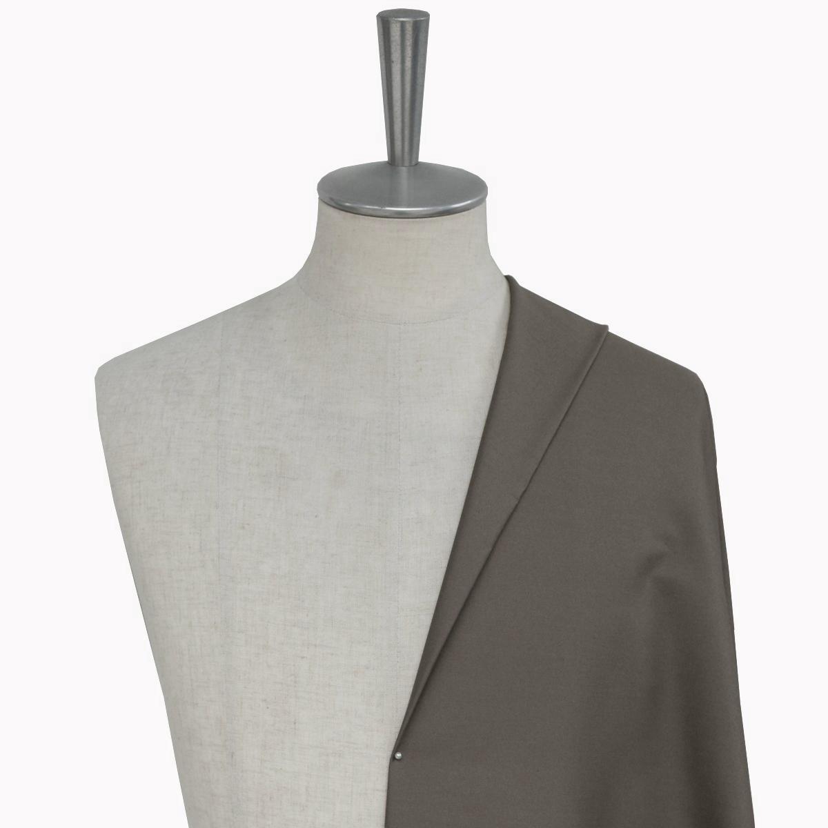 [オーダーレディーススーツ スカートセット]快適な着心地で、ビジネスパフォーマンスもUP!
