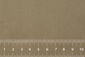 [オーダージャケット]キャメル色で大人の余裕を。クセになる着心地感