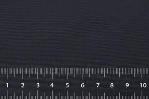[オーダースーツ]濃紺×ストレッチ素材で着心地抜群