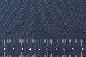[オーダースーツ]洗練されたブルーでお洒落をコーディネート