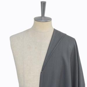 [オーダーレディーススーツ スカートセット]シルク混の美しい艶感で圧倒的な存在感を!