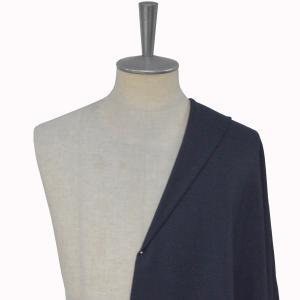 [オーダーレディーススーツ スカートセット]女性ウケも良し!定番ネイビーだから、より良いものを。