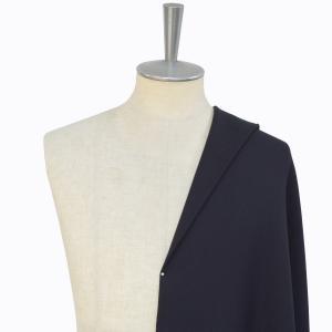 [オーダースーツ]定番のネイビースーツが夏場のビジネスをサポート!