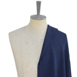 [オーダーレディーススーツ スカートセット]抜群の着心地!羽織る感じでスーツを。