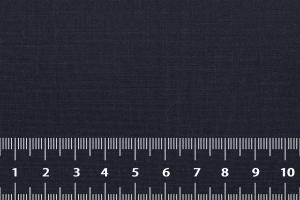 [オーダースーツ]定番の一着ネイビーは、より高級感あるものを。