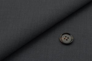 [オーダーレディーススーツ スカートセット]春夏用のおススメ生地・ビジネスをクールに!