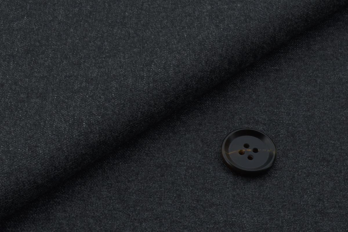 [オーダーパンツ]何着あっても困らない、ハイパフォーマーのグレー!