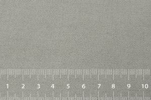 [オーダーレディーススーツ スカートセット]コットン100%で着心地の良さを追求!