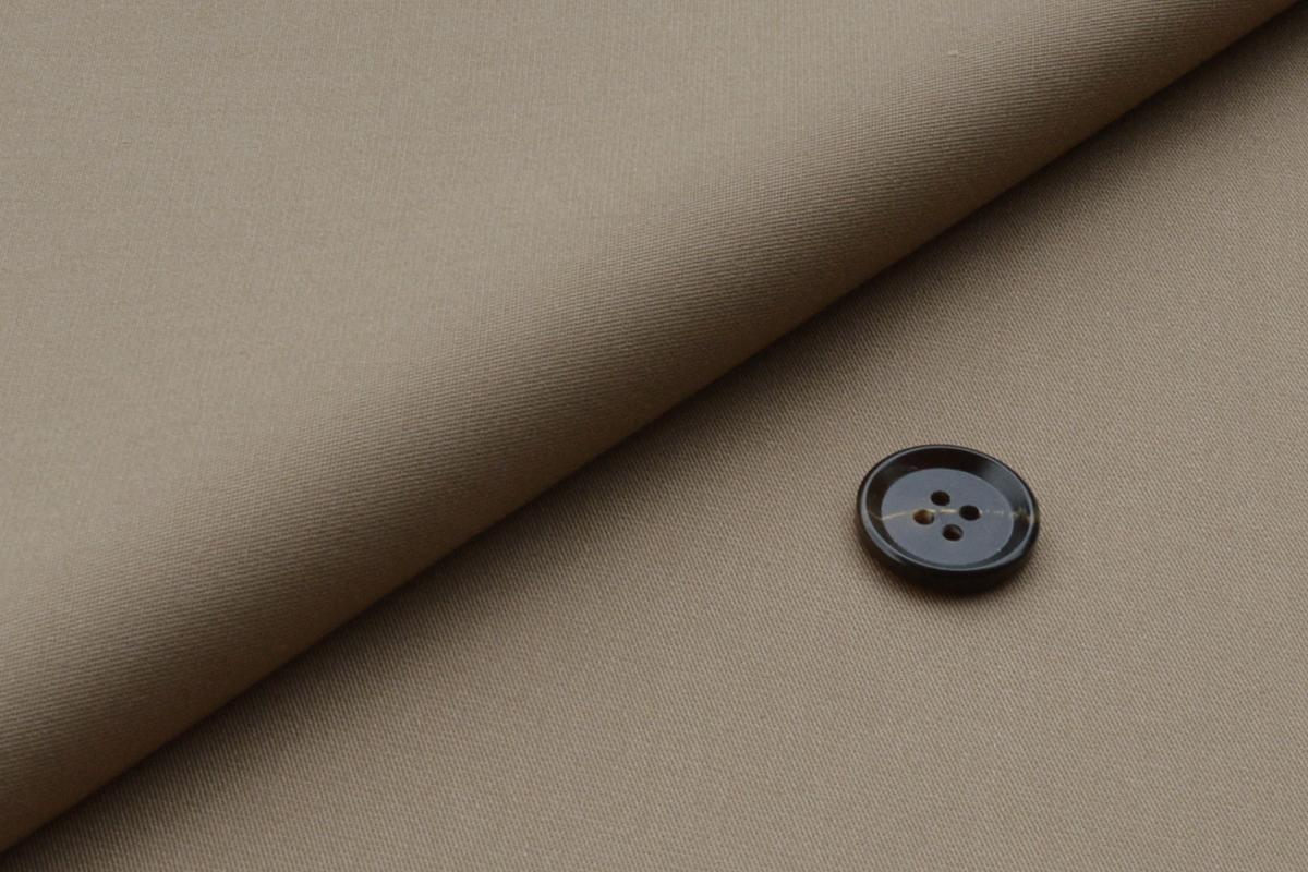 [オーダーレディーススーツ パンツセット]肌ざわり良く丈夫なコットン100%生地はコチラ!