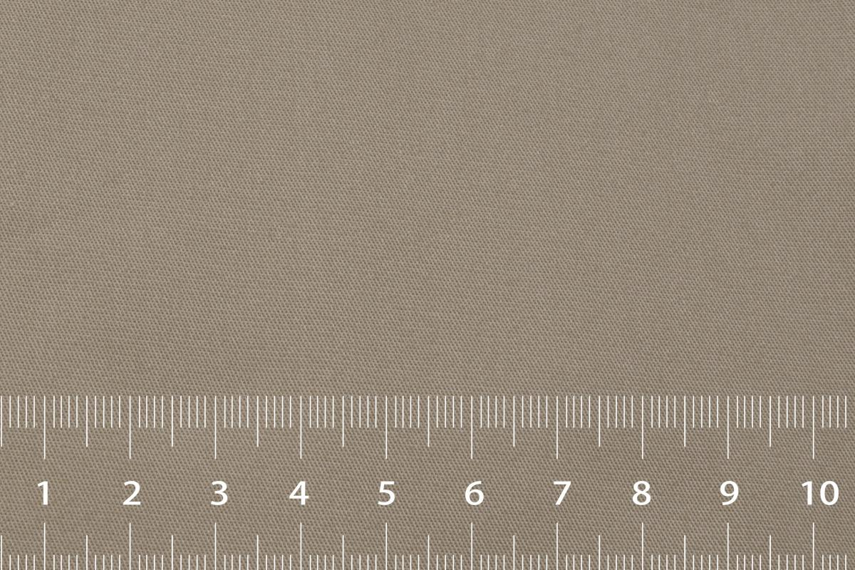 [オーダースーツ]肌ざわり良く丈夫なコットン100%生地はコチラ!