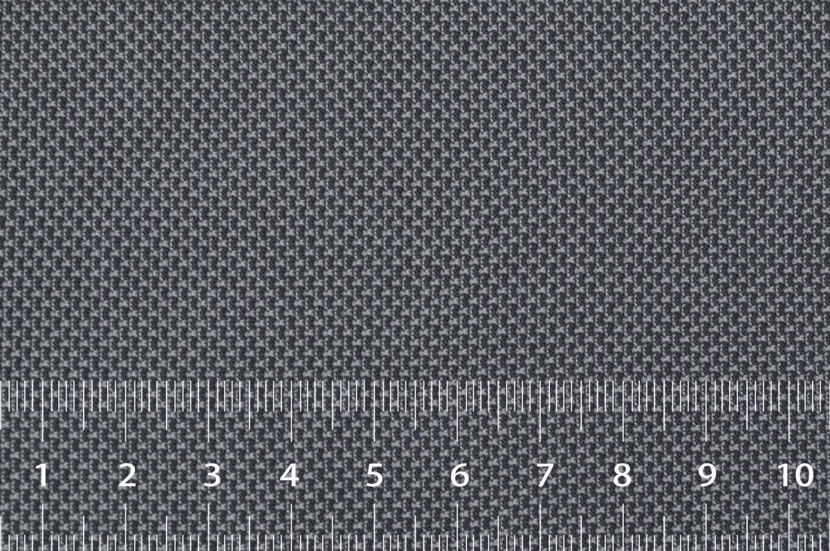 [オーダーシャツ]こだわった素材で作った厳選のニット生地