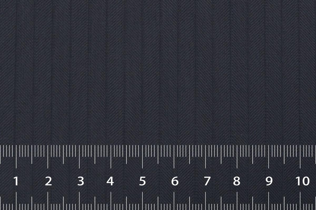 [オーダーレディーススーツ スカートセット]シンプルな印象の中にも上品さを。