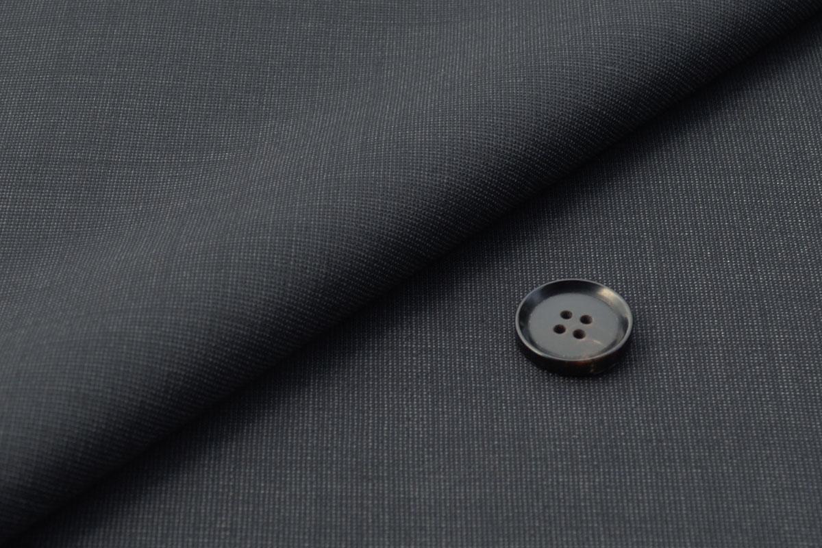 [オーダーレディースジャケット]Cool Max素材で快適さを追求!