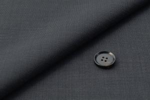 [オーダージャケット]Cool Max素材で快適さを追求!