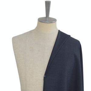 [オーダーレディーススーツ スカートセット]落ち着いた色合いのチェック柄で季節感を。
